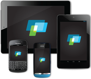 AxisWeb Mobile Services